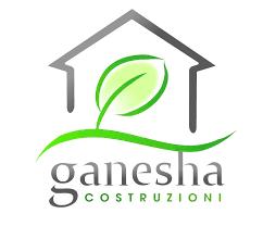 GANESHA COSTRUZIONI